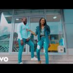 New Video: Tjan - Omo Yi