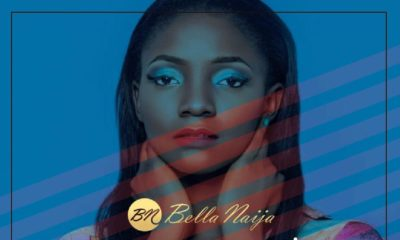 """Win 2 tickets to Simi's """"See Me Live"""" Headline Concert! 