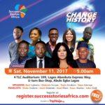 Success Stories Africa