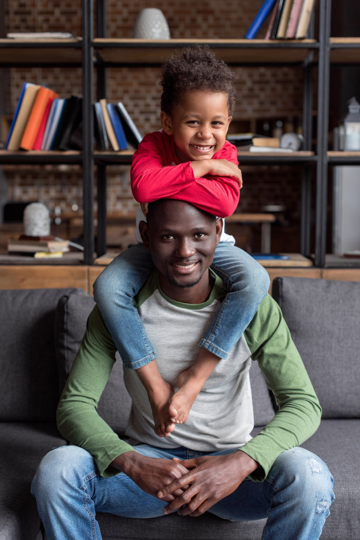 Money Matters with Nimi: Let's Talk Money Matters this Father's Day