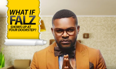 MTN Pulse house party