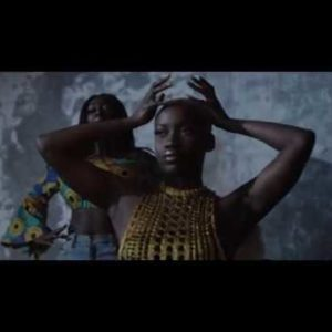 New Video: Juls feat. Tomi Agape & Santi - After Six