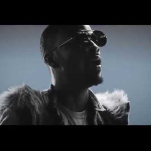 New Video: 9ice - Basiri Mi