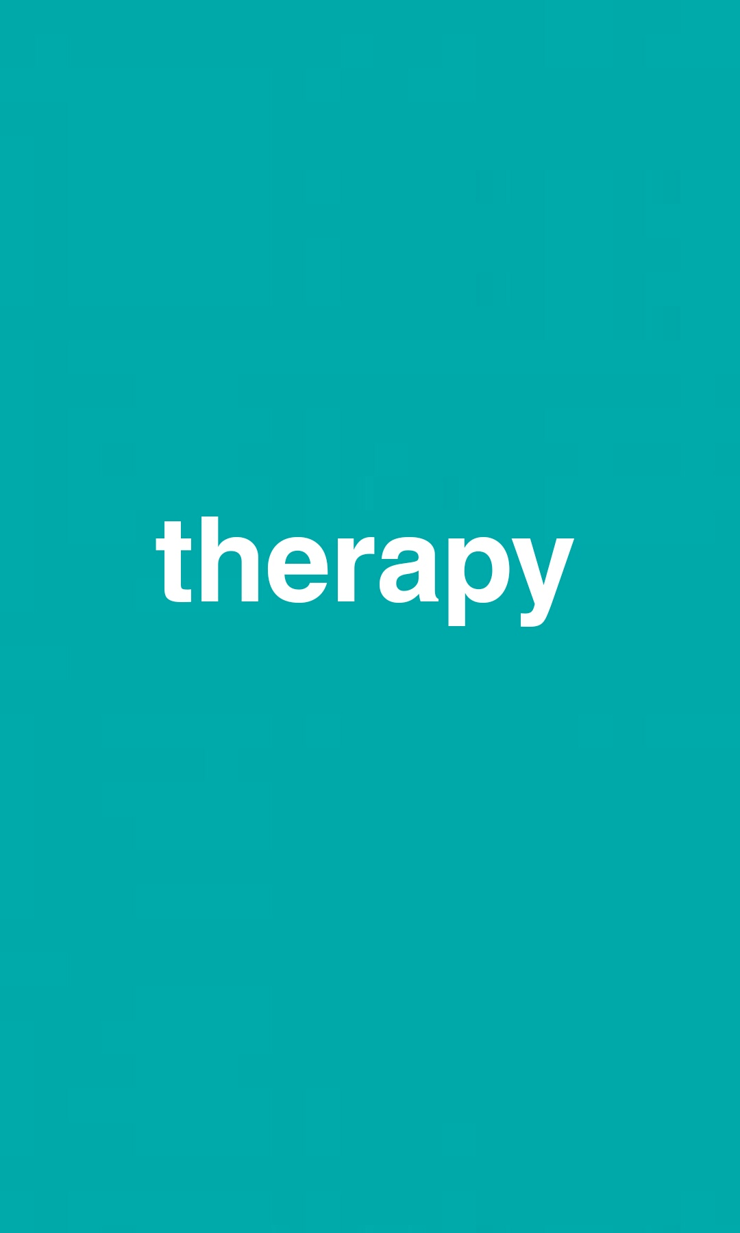 New Music: Femi Jr - Therapy