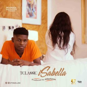 New Music: T Classic - Isabella