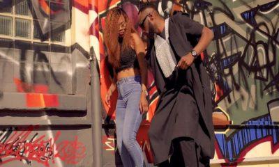 "Zeez unveils Music Video for Comeback Single ""Funwontan""   WATCH"