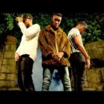 New Video: Benijamz feat. Skuki - Shine