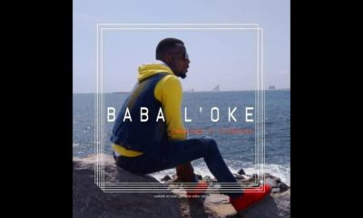 "EmmaOhMaGod teams up with Florocka on New Music Video ""Baba Loke"" 