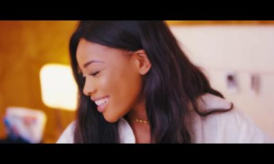 New Video: T Classic - Isabella