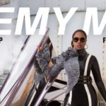 "Remy Ma recruits Lil' Kim on New Nicki Minaj diss track ""Wake Me Up"" 