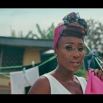 New Video: Aramide - Jowo