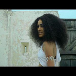 New Video: Iceberg Slim - Oluwa