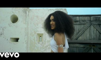 New Video: Iceberg Slim - Oluwa