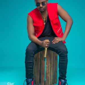 Kiss Daniel has been paid over 120 Million Naira - G-Worldwide Entertainment