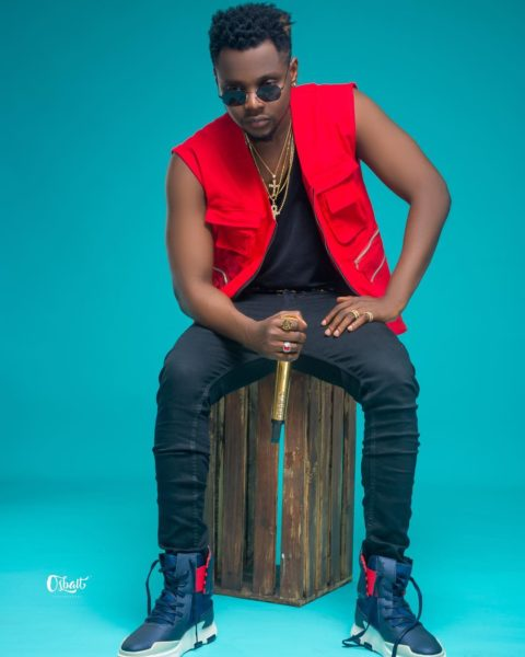 Kiss Daniel has been paid over N120m – G-Worldwide Entertainment uncovers in New Statement