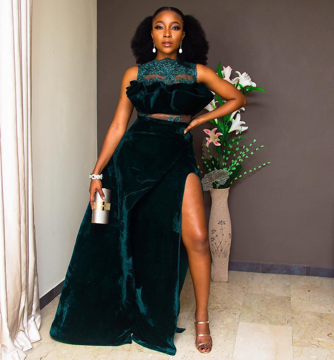 24838431_374497219678025_2428123373830668288_n Photos: Celebrities at The Future Awards Africa 2017 | #TFAA2017 Celebrities Entertainment