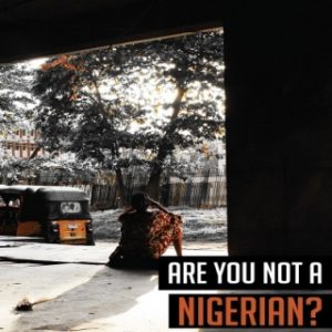 """#LiterallyWhatsHot: Relevant, But a Tad Repetitive – A Review of Bayo Olupohunda's """"Are YouNot a Nigerian?"""""""