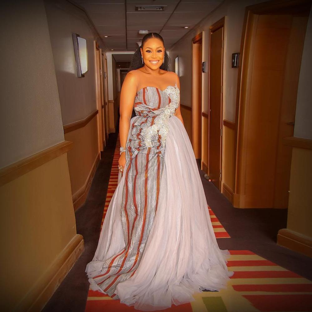 25007259_541512566200940_2992575642387611648_n Photos: Celebrities at The Future Awards Africa 2017 | #TFAA2017 Celebrities Entertainment