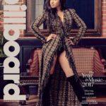 "The Year of Cardi! ""Bodak Yellow"" star covers Billboard ""The Year In Music"" Issue alongside Luis Fonsi, Lil Uzi Vert, Daddy Yankee & Lana Del Rey"