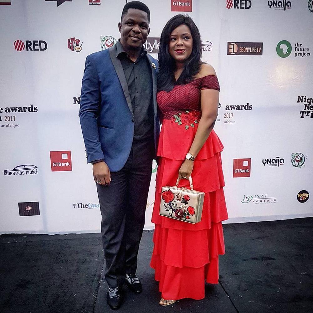 25013033_551668401843919_8060695351553687552_n-2 Photos: Celebrities at The Future Awards Africa 2017 | #TFAA2017 Celebrities Entertainment