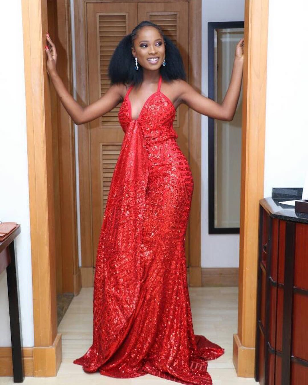 25013653_150870792215610_8270755046585532416_n Photos: Celebrities at The Future Awards Africa 2017 | #TFAA2017 Celebrities Entertainment