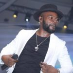 """""""This is how it should be done"""" - How Fans Reacted to #TheFalzExperience"""