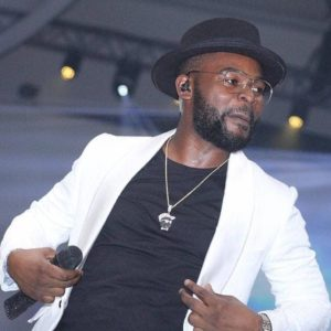 """This is how it should be done"" - How Fans Reacted to #TheFalzExperience"