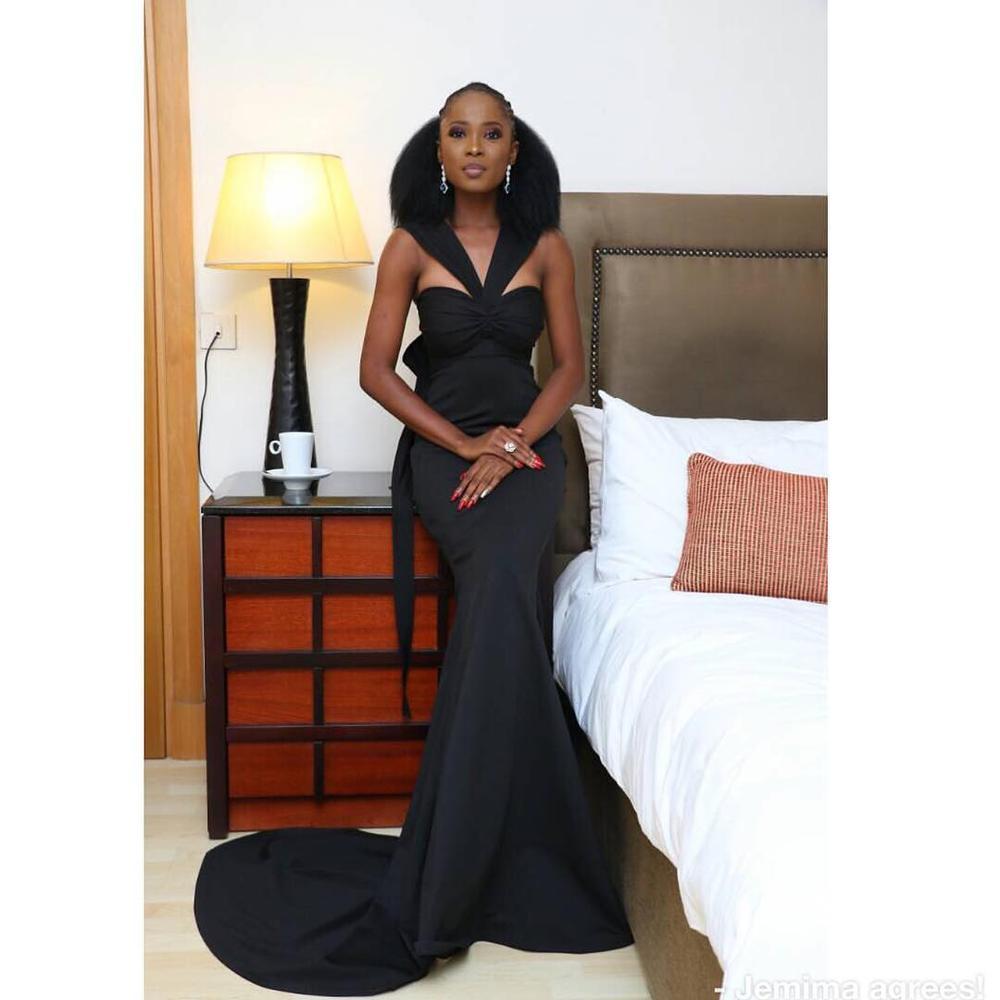 25014630_870178966491326_126386220207964160_n Photos: Celebrities at The Future Awards Africa 2017 | #TFAA2017 Celebrities Entertainment