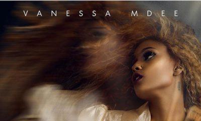 "Vee Money!? Vanessa Mdee to kick off 2018 with New Album ""Money Mondays"" featuring Mr P, Reekado Banks, Cassper Nyovest"