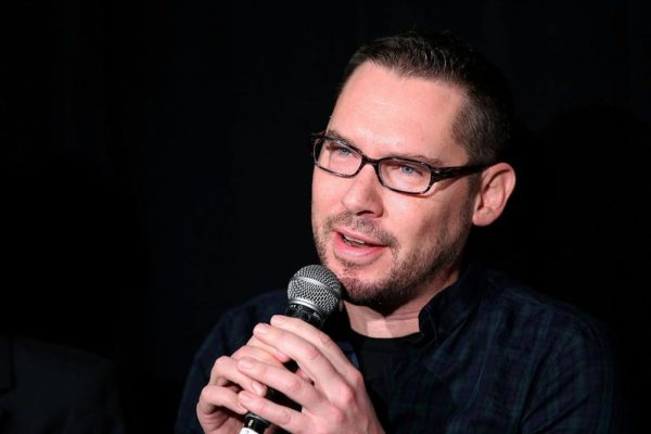 """X-Men"" Director Bryan Singer accused of Sexual Assault - BellaNaija"