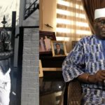 """""""When will the youths like in your time get a chance?"""" - I Go Dye tackles Atiku on Presidential Aspirations"""