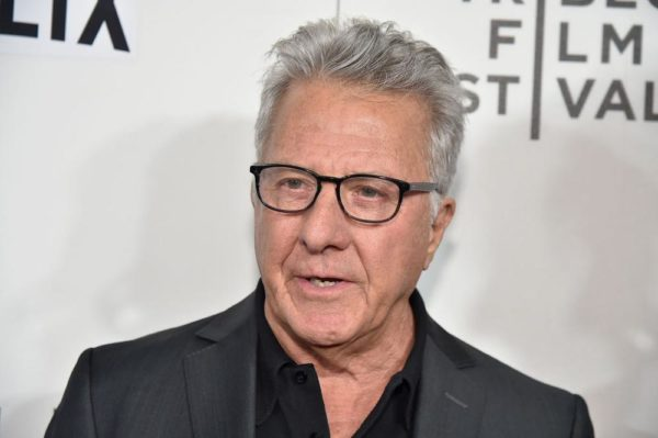 3 Women accuse actor Dustin Hoffman of Sexual Misconduct - BellaNaija