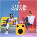 """Bobrisky features on New Single """"Barbie"""" by singer Shaa 