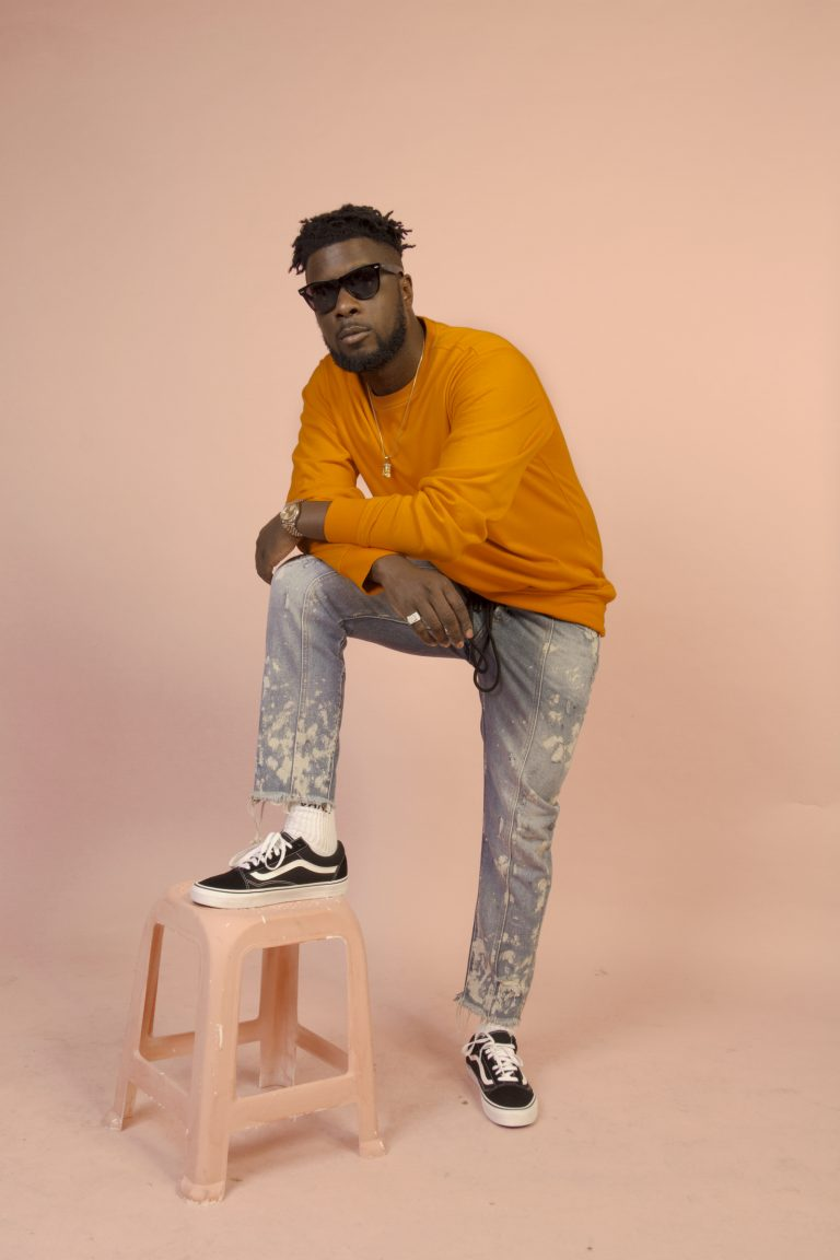 """There's enough room for all of us"" - Maleek Berry discusses Davido/Wizkid, #LDOS Concert, First Daze of Winter in Exclusive Interview with BN Music"