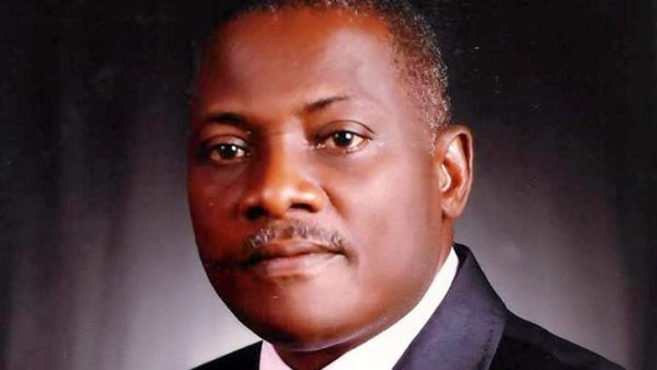 Court issues Arrest Warrant of Innoson Boss Innocent Chukwuma - BellaNaija