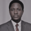Kayode Omosebi