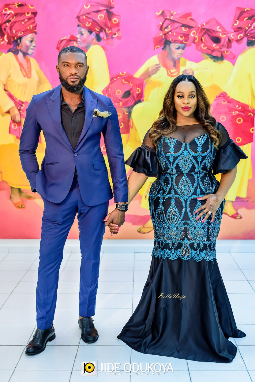 Kenneth Okolie Jessica BellaNaija wedding 01