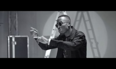 New Video: Mr. 2Kay - Pray For Me