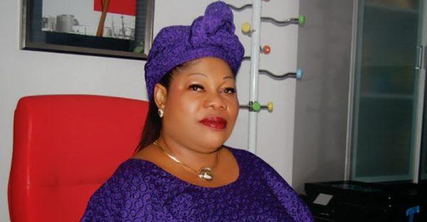 EFCC arrests Jonathan's 2015 Campaign Chief - BellaNaija