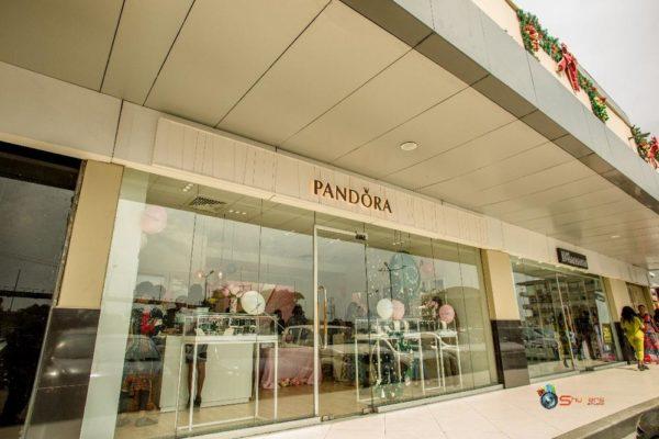 Garden State Mall Pandora 28 Images Pandora In Garden City Pandora 630 Country Rd Pandora