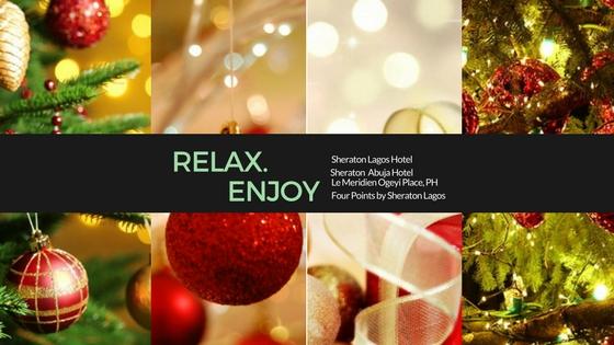 Happy New Year Hotel 10