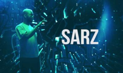 New Video: Sarz feat. DJ Tunez x Flash - Get Up