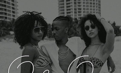 New Music: Tekno - Only One