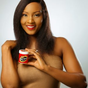 Virgin Beauty Industries
