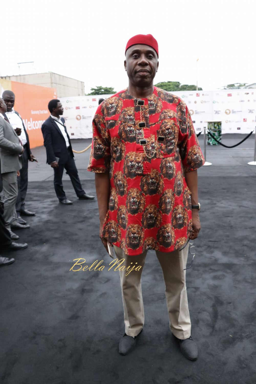 """Amaechi says Igbos should """"seek forgiveness"""" for not Voting Buhari in 2015 - BellaNaija"""