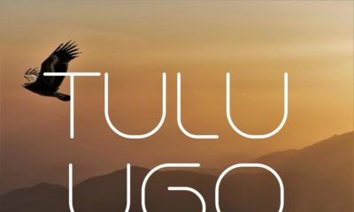 """Obiora Obiwon makes return with New Single & Video for Christmas Special """"Tulu Ugo""""   Watch on BN"""