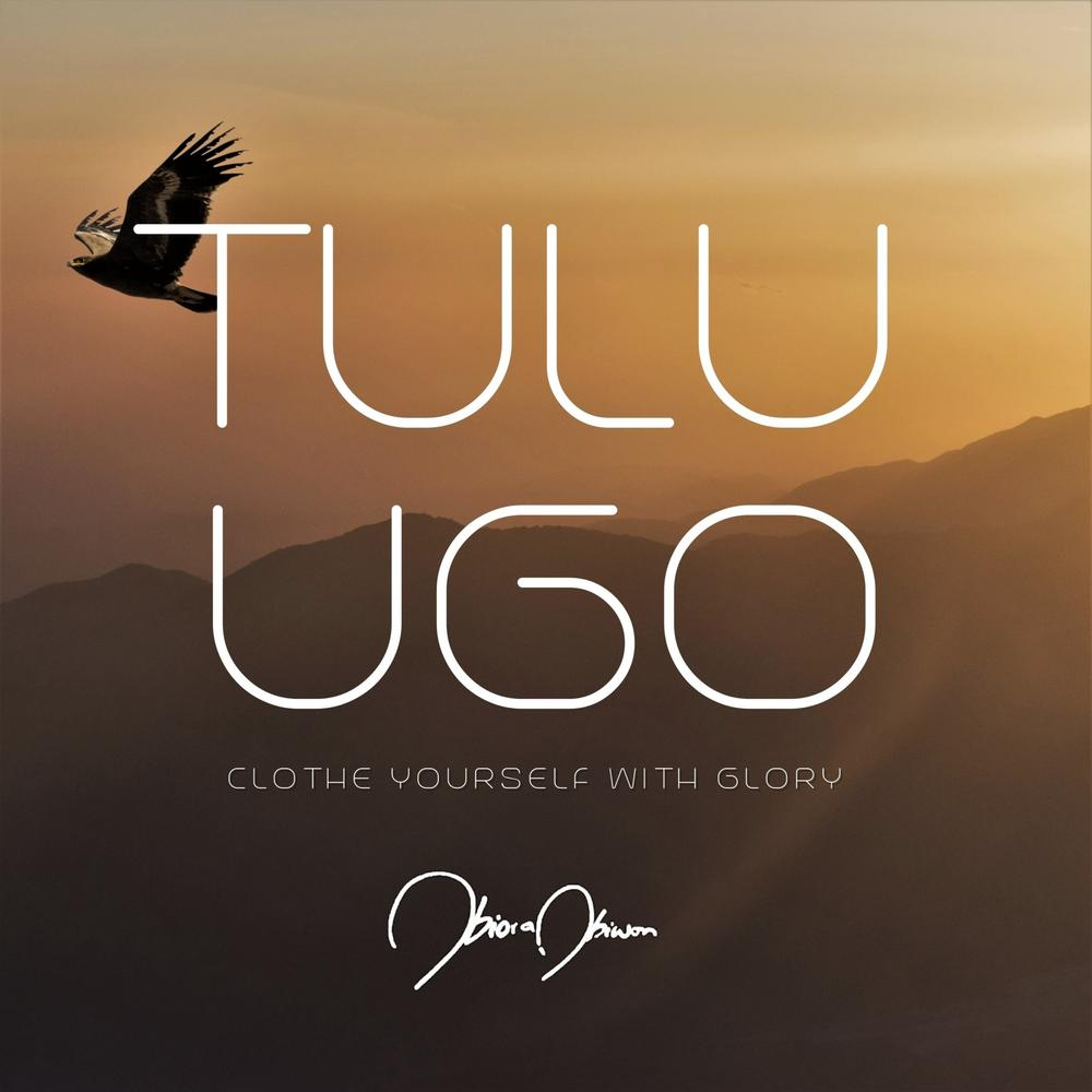 "Obiora Obiwon makes return with New Single & Video for Christmas Special ""Tulu Ugo"" 