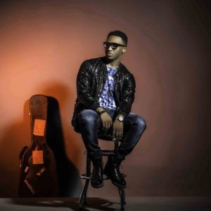 """Simi has co-writing credits on my """"Gbagyi Child"""" Album - Bez speaks on Songwriting, #BezLive in Exclusive Interview with BN Music"""