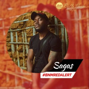 BellaNaija Music presents our BNM Red Alert for December - Sagas