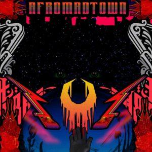 New Music: Bankyondbeatz feat. Preye Itams, Lady Donli x DJ Yin - Afromadtown